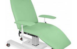 Rehabilitációs bútorokat keres?