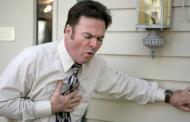 Az infarktus ellen