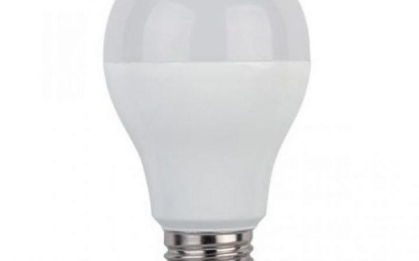 LED fényforrások: ha energiatakarékosságra törekszik