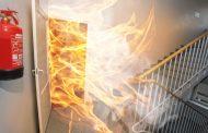 A tűzvédelem alfeladatai