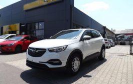Opel autószalon: minőségi, új és használt autók