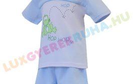 Nyári gyermekruhák online rendeléssel!