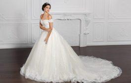 Álmai esküvői ruháját keresi?