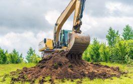 Megbízható földmunkacégre van szüksége?