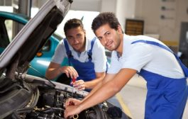 A nem megfelelőn karbantartott autók meghibásodásáról