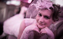Kire bízzuk az esküvői fotózás kérdéseit?