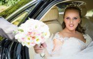 Esküvői fotóst keres?