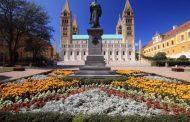Ismerje meg Pécset szállodánkból!