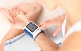 Elállítódtak orvosi vérnyomásmérői?