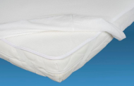 A matracok védelme