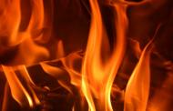 A tűzvédelem célja