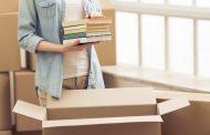 Olcsó, mégis teljes körű költöztetésre van szüksége?