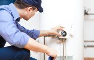 Miért fontos a karbantartott gázvezeték?