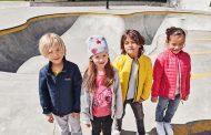 Milyen gyakran cseréli a gyerekruhákat?