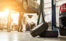 Segítünk az ideális autószerviz megtalálásában!