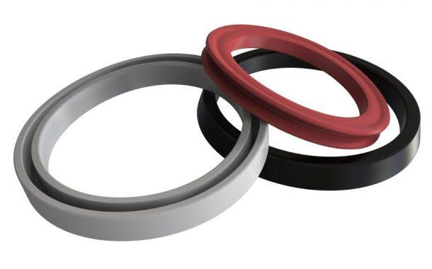 Szimeringek, O-gyűrűk: rendeljen tőlünk!