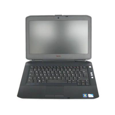 Korszerű üzleti laptopok olcsón!