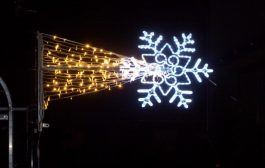 Kire bízzuk a karácsonyi fénydekorációk kivitelezését?