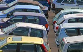 Korszerű eszközök, kedvező árak: válassza autóbontónkat!