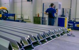 Minden, amit az alumínium felhasználási területeiről tudni érdemes