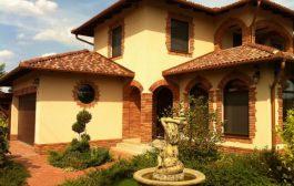 A családi házak építésének szempontjai