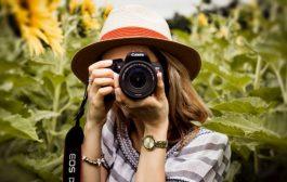 Profi fotózási eszközöket vásárolna?