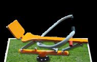 Szabadtéri fitnesz eszközök: tervezés, telepítés, karbantartás