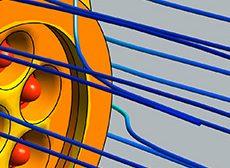 Így válhat gyorsabbá és jobbá a tervezői szimuláció