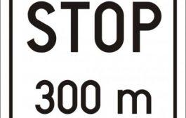 Közlekedési táblák széles választékban