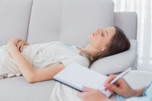 A hipnoterápia minden ember számára hasznos tud lenni