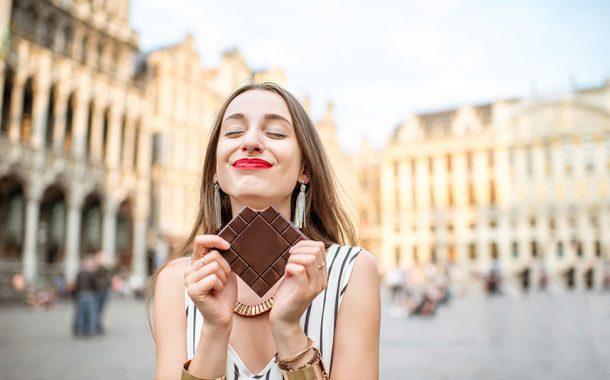 A kézműves csoki csodája