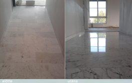 Spóroljon időben a padlófelújítással!
