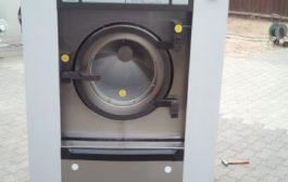Ipari mosógépet vásárolna?