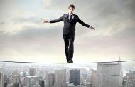 A vállalkozói biztosítás csökkenti az üzleti kockázatokat
