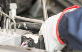 Valódi szakértelemre támaszkodó furgon javítás