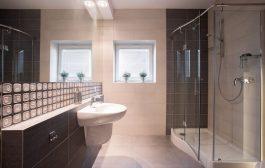 Minőségi üvegből előállított egyedi zuhanykabinok