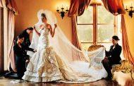Az esküvőszervezés követelményei