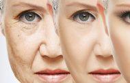 Öregedésgátló kezelések Budapesten