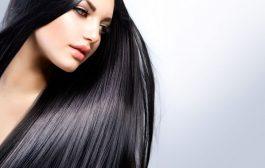 Célunk a női hajhullás megállítása