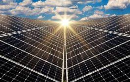 Miért döntsünk napelem mellett?