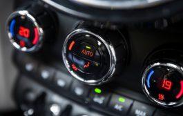 Miért fontos az autóklímák ellenőrzése?