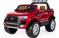 Karácsonyi ajándékötlet autókedvelő gyerekeknek