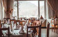 Kétszázféle friss ételkülönlegesség: térjen be éttermünkbe!
