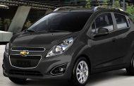 Miért nehéz a Chevrolet és Daewoo alkatrészek beszerzése?