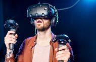 A virtuális valóság fejlődése