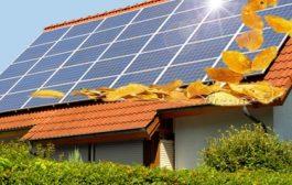 Modern napelemes rendszert szeretne?