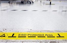 Az ESD munkaruhák használatáról röviden