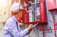 Tűzjelző szerelés és karbantartás: az alkalmazott módszerekről röviden