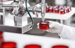 Háztartásvegyipari anyagok szakértőktől