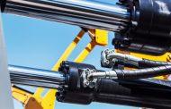 Hidraulikus hengerek gyártása egyedi igények szerint